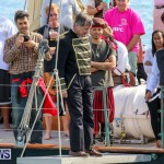 Spirit Of Bermuda Pirates, March 1 2015-76