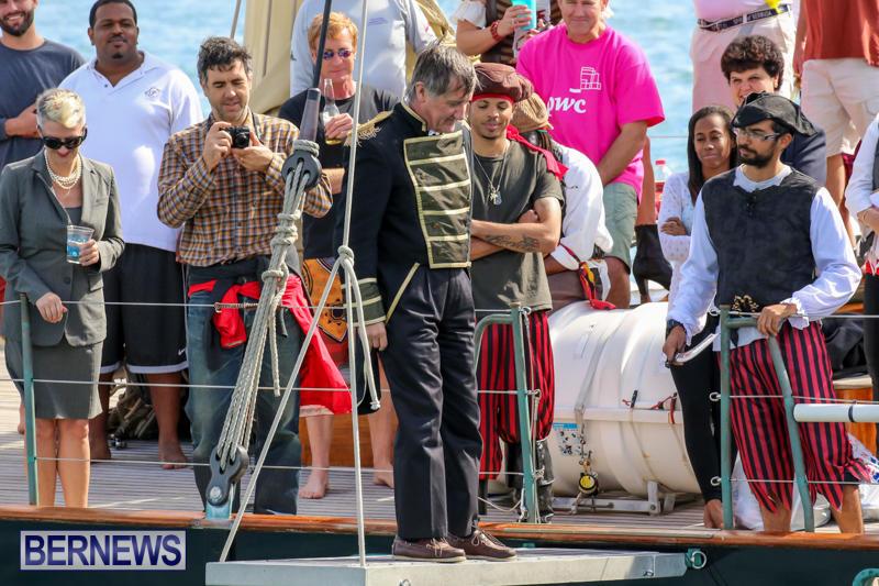 Spirit-Of-Bermuda-Pirates-March-1-2015-76