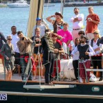 Spirit Of Bermuda Pirates, March 1 2015-78