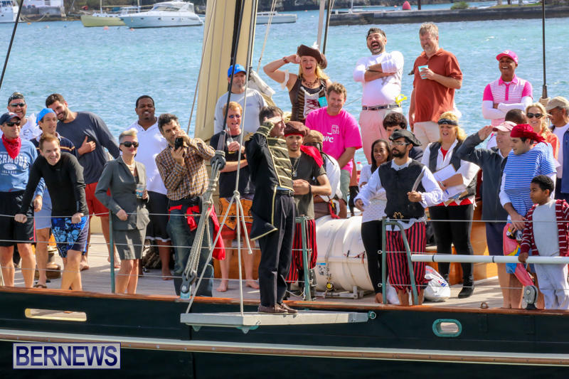 Spirit-Of-Bermuda-Pirates-March-1-2015-78