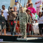 Spirit Of Bermuda Pirates, March 1 2015-83