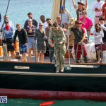 Spirit Of Bermuda Pirates, March 1 2015-84
