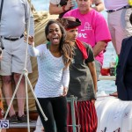 Spirit Of Bermuda Pirates, March 1 2015-90