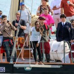 Spirit Of Bermuda Pirates, March 1 2015-91