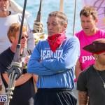 Spirit Of Bermuda Pirates, March 1 2015-97