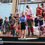 Spirit Of Bermuda Pirates, March 1 2015-98