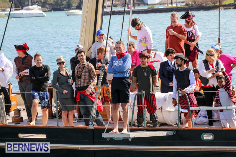Spirit-Of-Bermuda-Pirates-March-1-2015-98