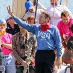 Spirit Of Bermuda Pirates, March 1 2015-99