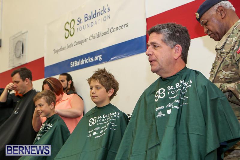St-Baldricks-At-Saltus-Bermuda-March-13-2015-15