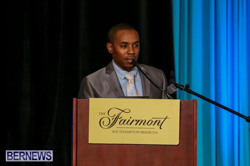 Teen-Services-Outstanding-Teen-Awards-Bermuda-March-14-2015-1
