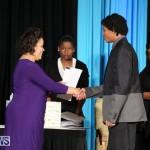 Teen Services Outstanding Teen Awards Bermuda, March 14 2015-10