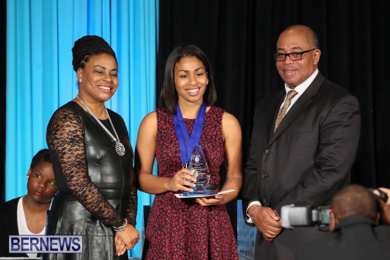 Teen-Services-Outstanding-Teen-Awards-Bermuda-March-14-2015-100