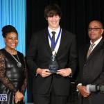 Teen Services Outstanding Teen Awards Bermuda, March 14 2015-101