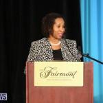 Teen Services Outstanding Teen Awards Bermuda, March 14 2015-102