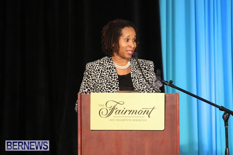 Teen-Services-Outstanding-Teen-Awards-Bermuda-March-14-2015-102