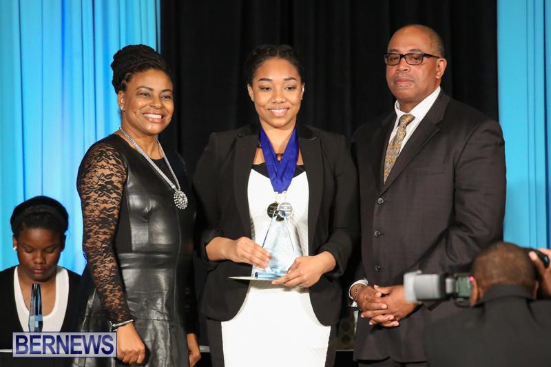 Teen-Services-Outstanding-Teen-Awards-Bermuda-March-14-2015-103