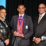 Teen Services Outstanding Teen Awards Bermuda, March 14 2015-104
