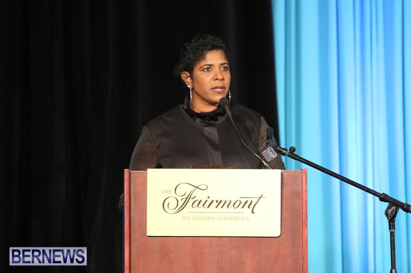 Teen-Services-Outstanding-Teen-Awards-Bermuda-March-14-2015-105