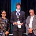 Teen Services Outstanding Teen Awards Bermuda, March 14 2015-106
