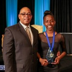 Teen Services Outstanding Teen Awards Bermuda, March 14 2015-108