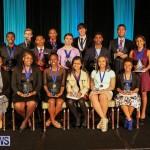 Teen Services Outstanding Teen Awards Bermuda, March 14 2015-109
