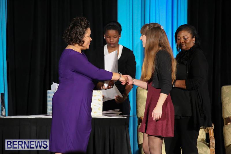 Teen-Services-Outstanding-Teen-Awards-Bermuda-March-14-2015-11