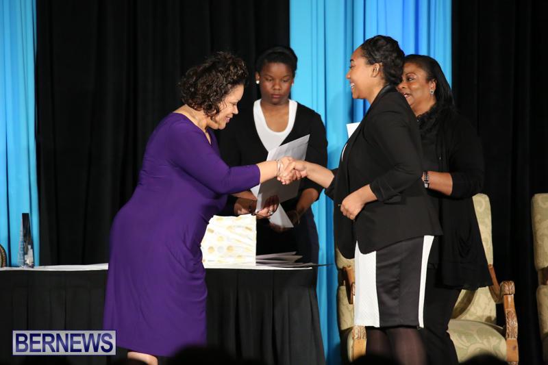 Teen-Services-Outstanding-Teen-Awards-Bermuda-March-14-2015-12
