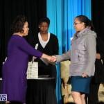 Teen Services Outstanding Teen Awards Bermuda, March 14 2015-13