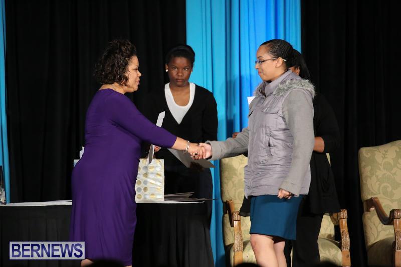 Teen-Services-Outstanding-Teen-Awards-Bermuda-March-14-2015-13