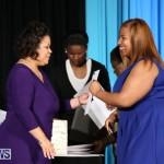 Teen Services Outstanding Teen Awards Bermuda, March 14 2015-15
