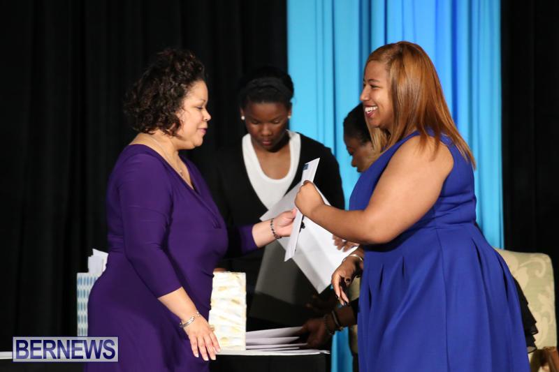Teen-Services-Outstanding-Teen-Awards-Bermuda-March-14-2015-15