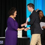 Teen Services Outstanding Teen Awards Bermuda, March 14 2015-16