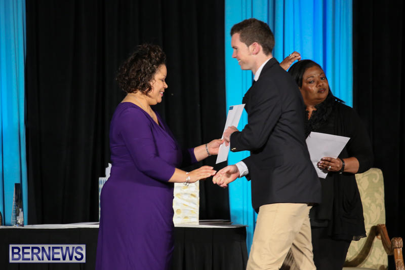 Teen-Services-Outstanding-Teen-Awards-Bermuda-March-14-2015-16