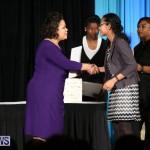 Teen Services Outstanding Teen Awards Bermuda, March 14 2015-17