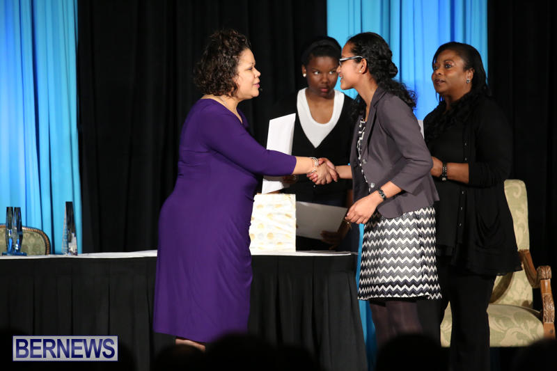 Teen-Services-Outstanding-Teen-Awards-Bermuda-March-14-2015-17