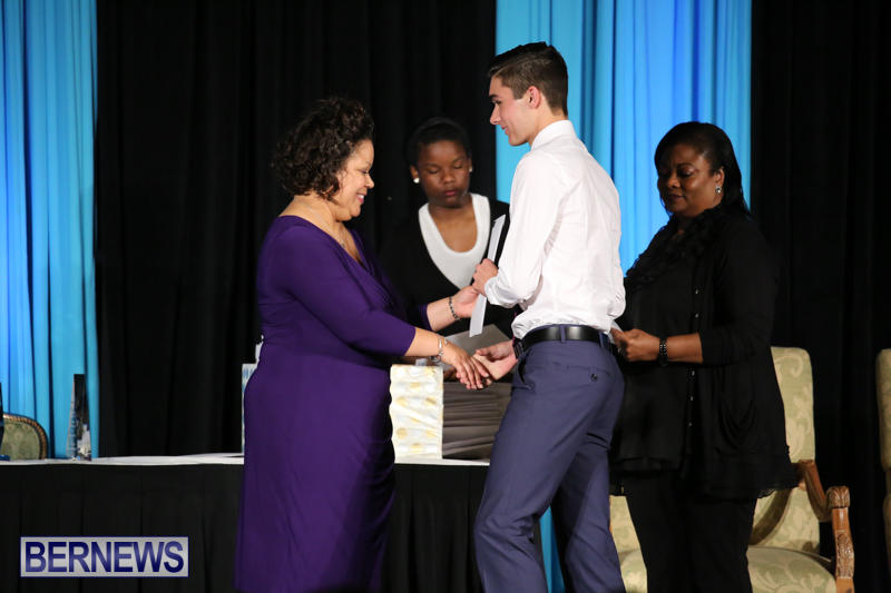 Teen-Services-Outstanding-Teen-Awards-Bermuda-March-14-2015-18