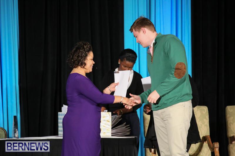 Teen-Services-Outstanding-Teen-Awards-Bermuda-March-14-2015-19