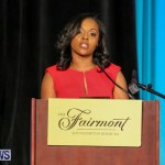 Teen Services Outstanding Teen Awards Bermuda, March 14 2015-2