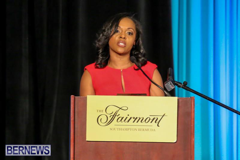 Teen-Services-Outstanding-Teen-Awards-Bermuda-March-14-2015-2