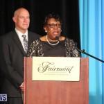 Teen Services Outstanding Teen Awards Bermuda, March 14 2015-20