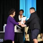 Teen Services Outstanding Teen Awards Bermuda, March 14 2015-21
