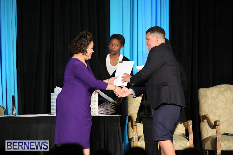 Teen-Services-Outstanding-Teen-Awards-Bermuda-March-14-2015-21