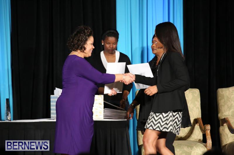Teen-Services-Outstanding-Teen-Awards-Bermuda-March-14-2015-23