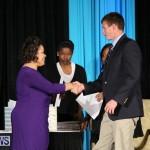 Teen Services Outstanding Teen Awards Bermuda, March 14 2015-24