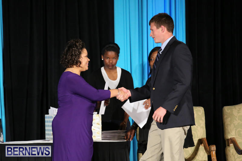 Teen-Services-Outstanding-Teen-Awards-Bermuda-March-14-2015-24
