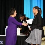 Teen Services Outstanding Teen Awards Bermuda, March 14 2015-25