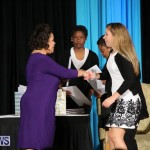 Teen Services Outstanding Teen Awards Bermuda, March 14 2015-27