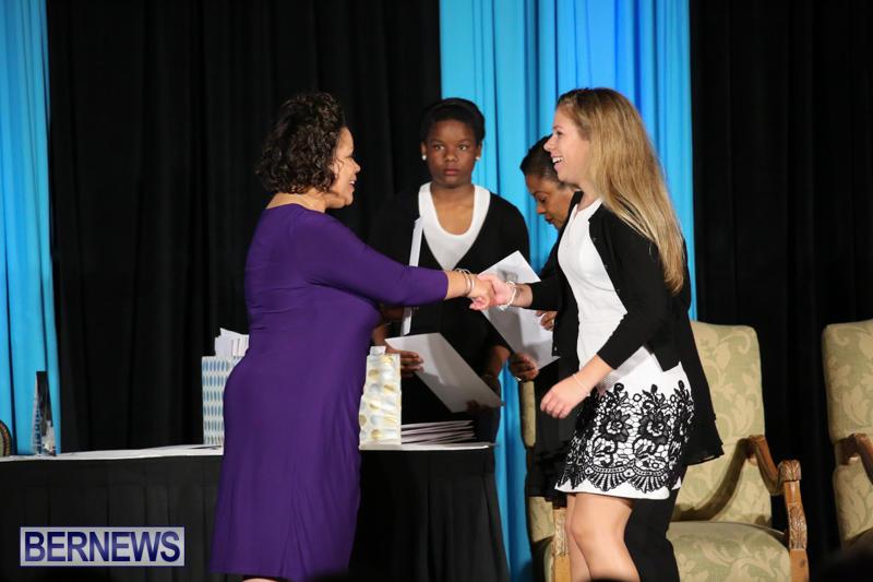 Teen-Services-Outstanding-Teen-Awards-Bermuda-March-14-2015-27