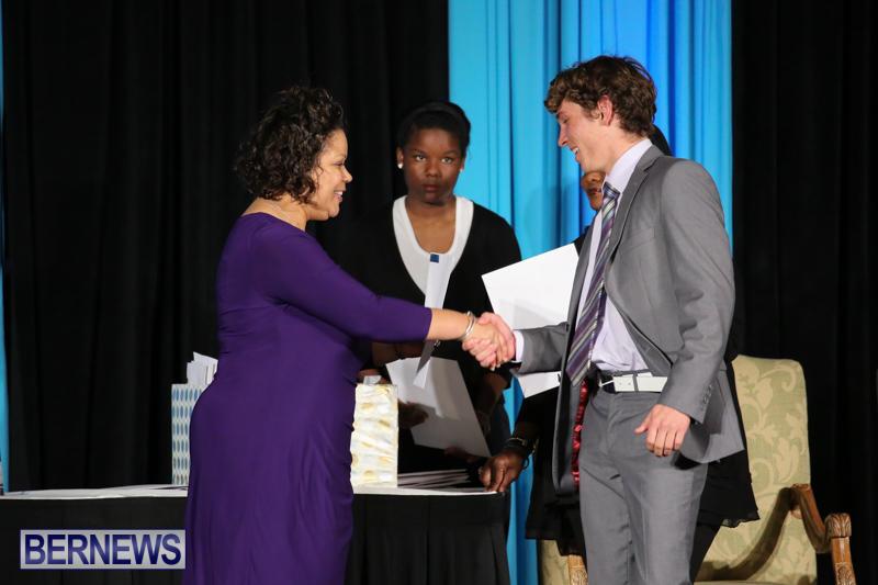 Teen-Services-Outstanding-Teen-Awards-Bermuda-March-14-2015-28