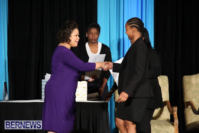 Teen-Services-Outstanding-Teen-Awards-Bermuda-March-14-2015-29